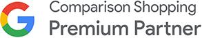 CSS – CSP Partner